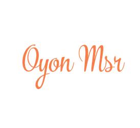 Oyon MSR